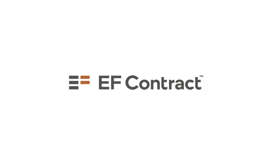 EF-Contract-logo.jpg