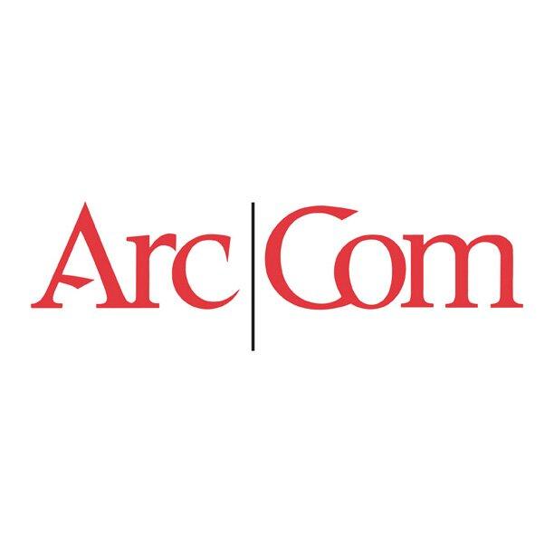 arc-com.com_.jpg