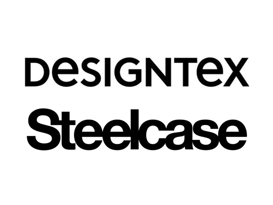 Designtex - Steelcase COMBINED.png