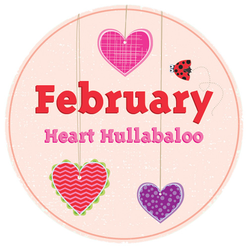 Heart Hullabaloo - About: Make a card or gift at Heart HullabalooDate/Time: February 14th, 10 am - 5 pmLocation: Seattle Children's Museum305 Harrison Street, Seattle, WA 98109Cost: Free w/ admission or membership