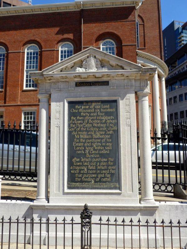 Boston Common Tablet.jpg