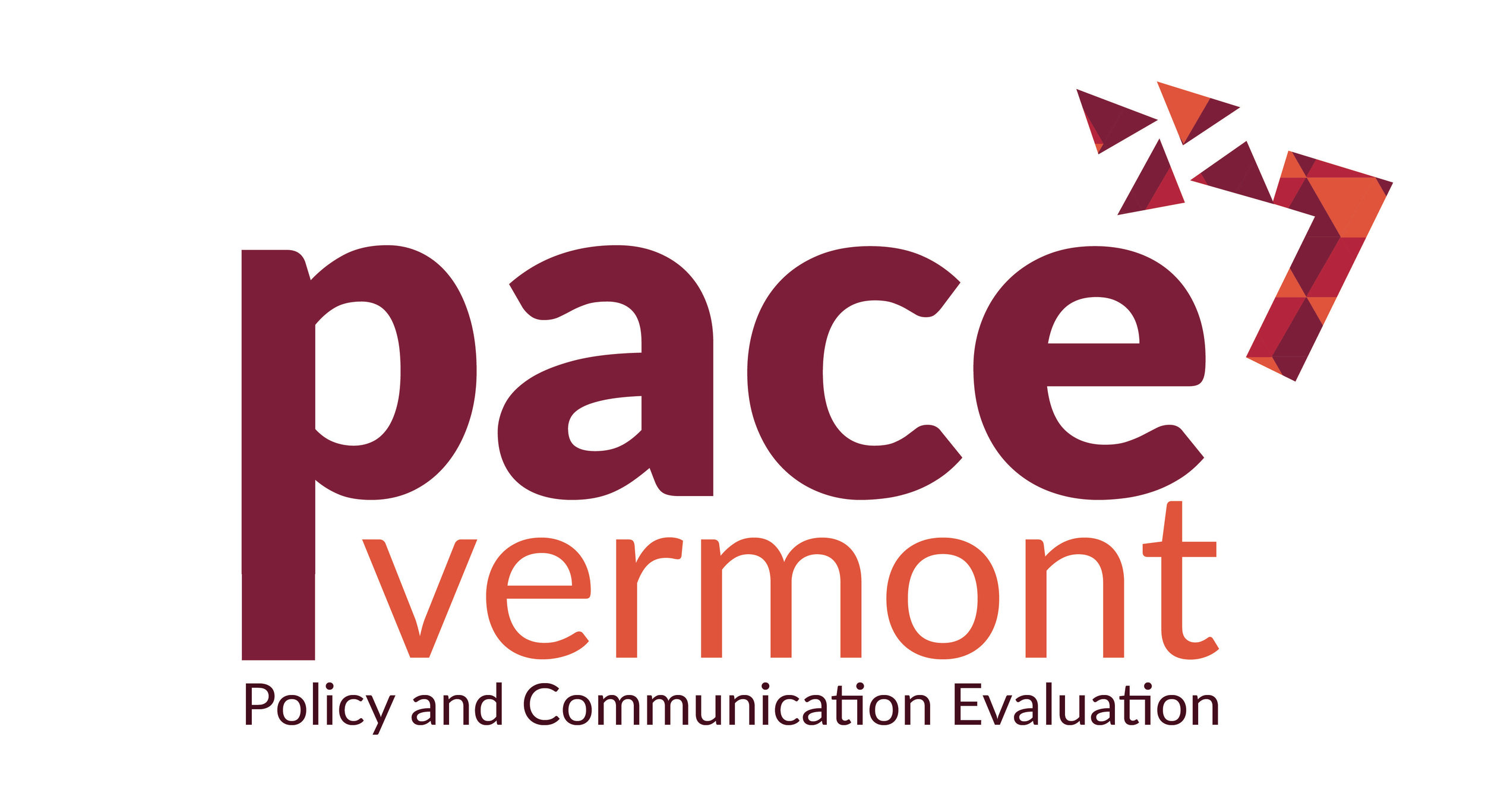 pace_LOGO_DRAFT15_website.jpg