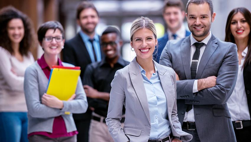 Business Leaders & Educators.jpg