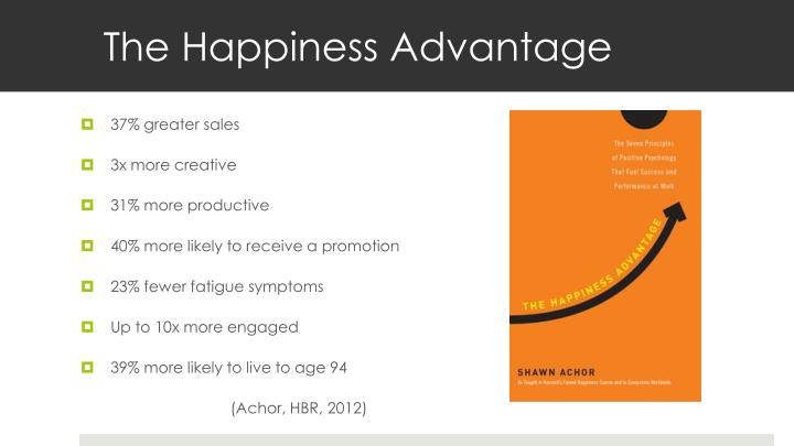 the-happiness-advantage-stats.jpg