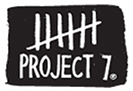 project7-logo.png