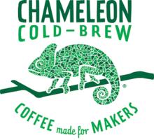 220px-Chameleon_Cold-Brew_logo.png