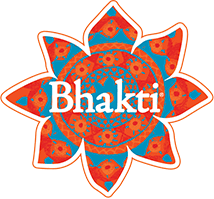 bhakti-chai_1000x240_f32ade8d-3fc7-4ab3-a79b-bb7241e29202_x100@2x.png