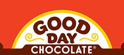 Good_Day_Chocolate_logo_500x.png