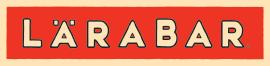 logo-02044bbea80a0a4ae94d04d4c1a1c3cc.png
