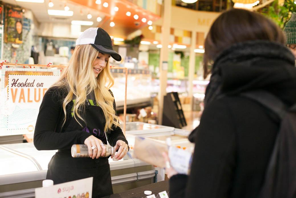 Front&CenterMarketing_December-17.jpg