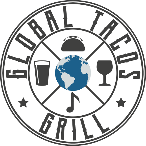 GLOBAL TACOS GRILL - Logo.png