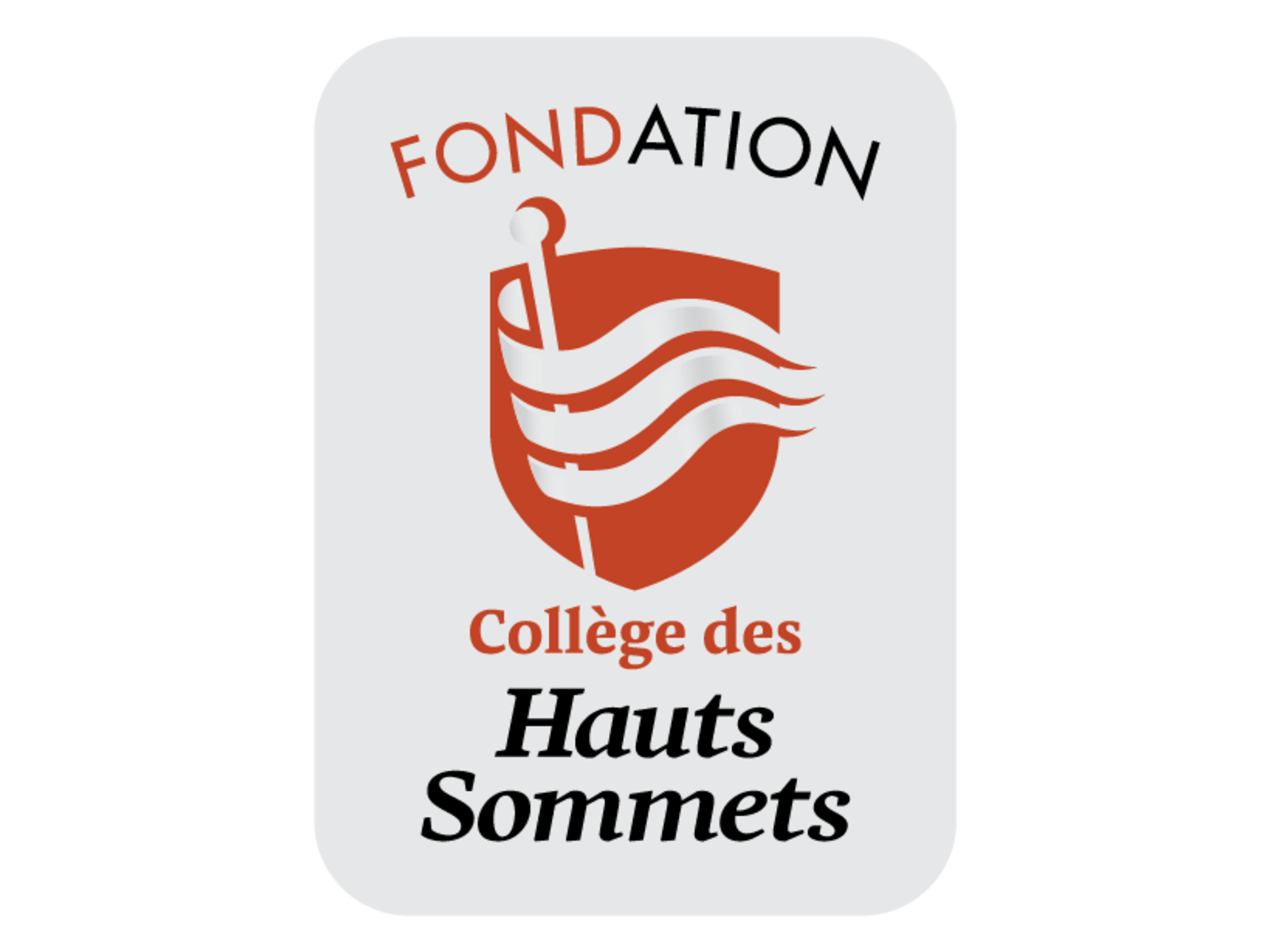 Fondation.png