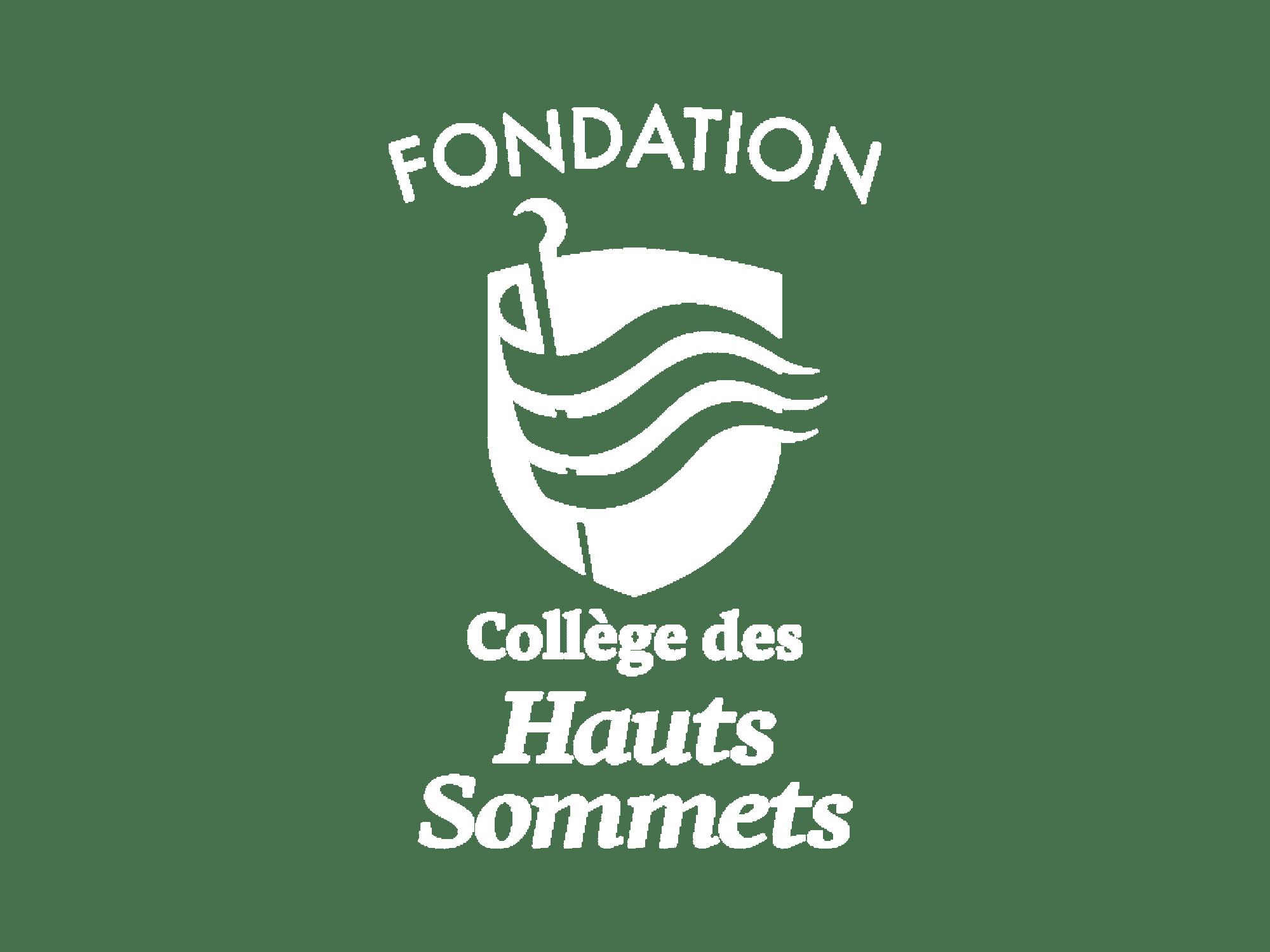 Fondation2.png