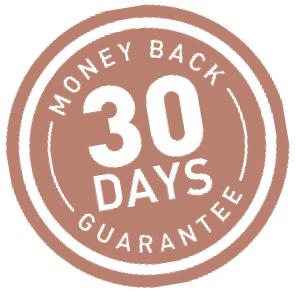 30-day-badge.jpg