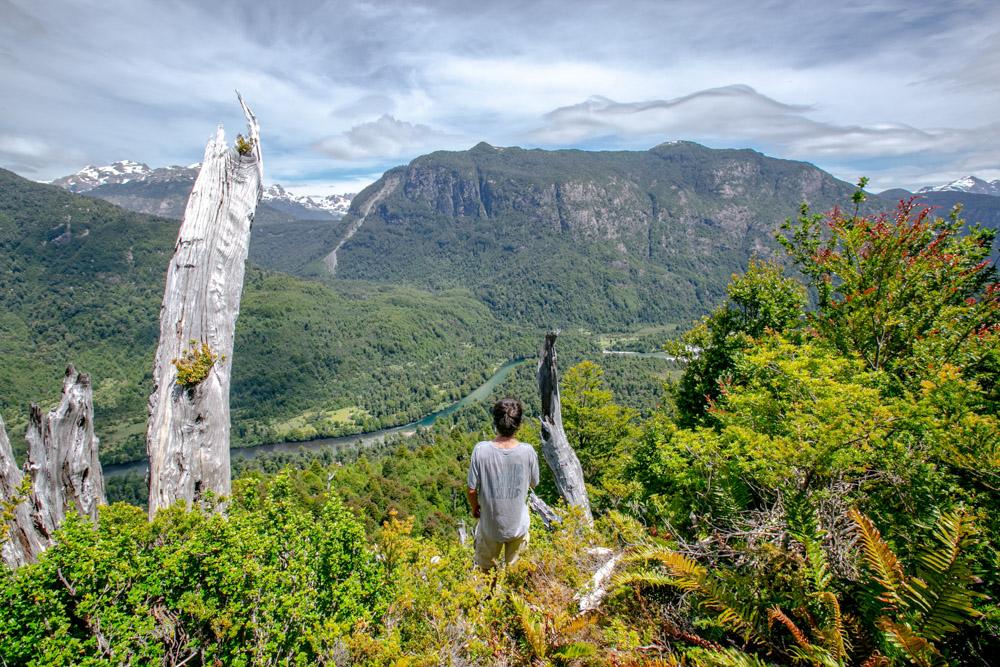 Reserva Río Cisnes-5.jpg