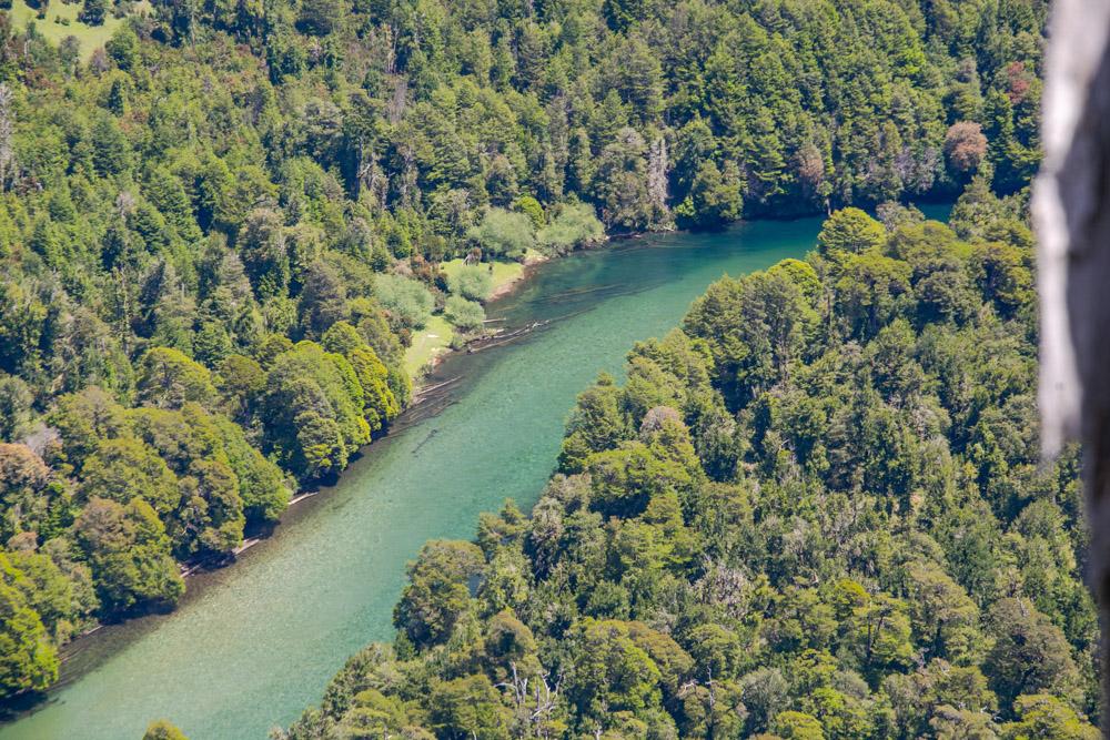 Reserva Río Cisnes-4.jpg