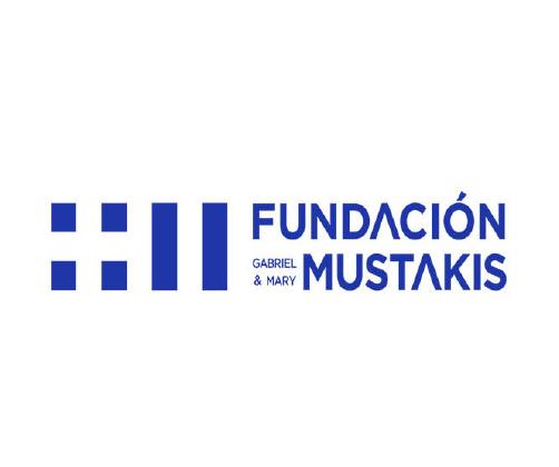 13.- fundacion mustakis.png