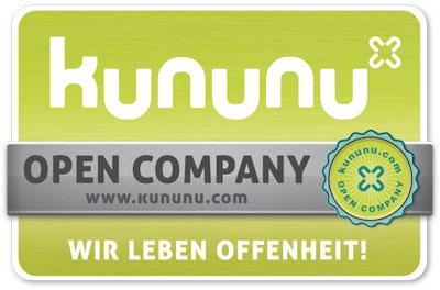 open_company_72dpi_w400.jpg