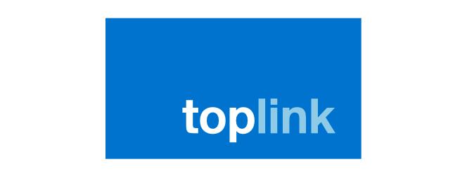 toplink.png