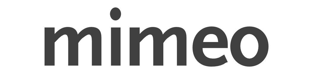 mimeo.png
