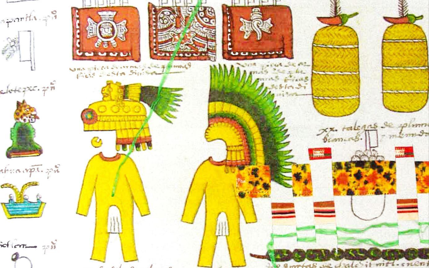 weaving patterns.JPG