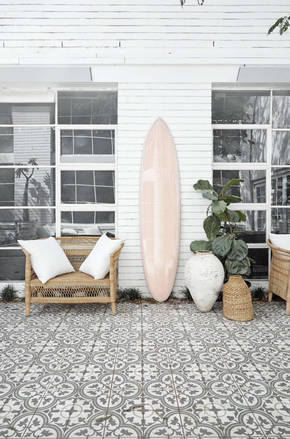 SW_SURFBOARD_INTERIOR_002.png