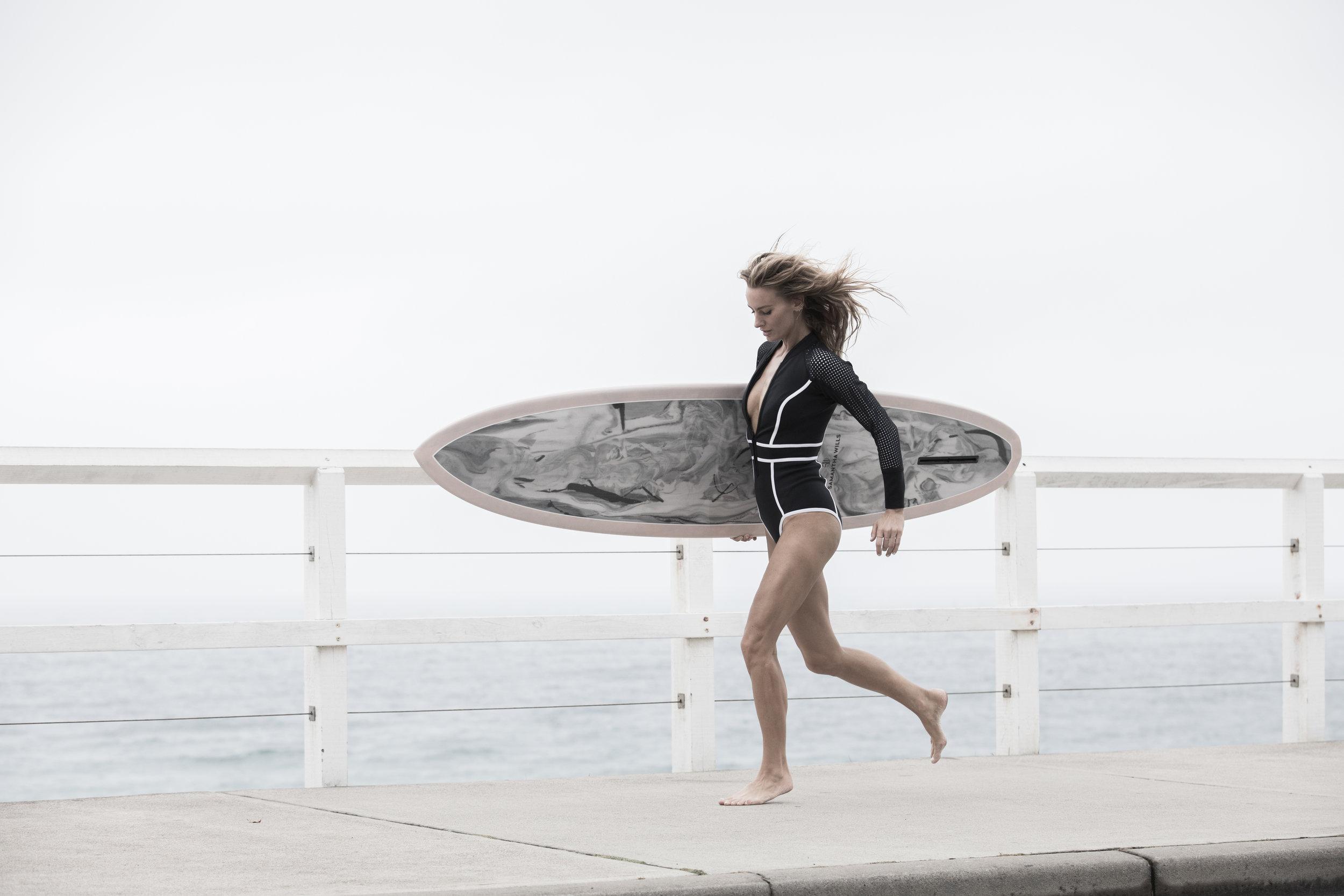 SW_SURFBOARDS_SCOTTEHLER_008.JPG