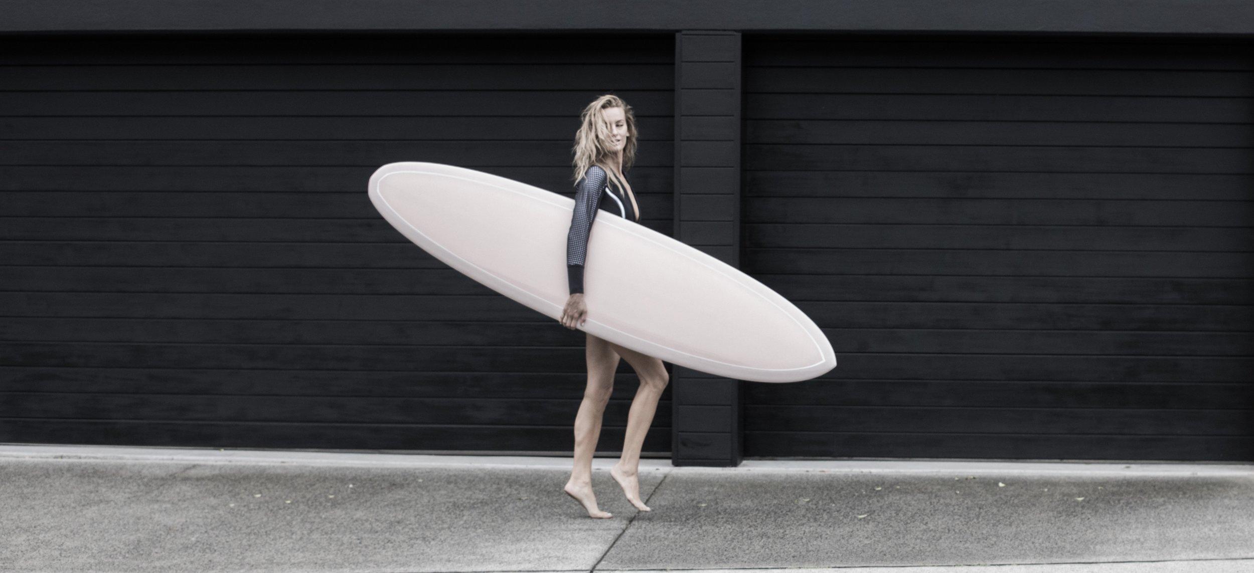 SW_SURFBOARDS_SCOTTEHLER_002.jpg