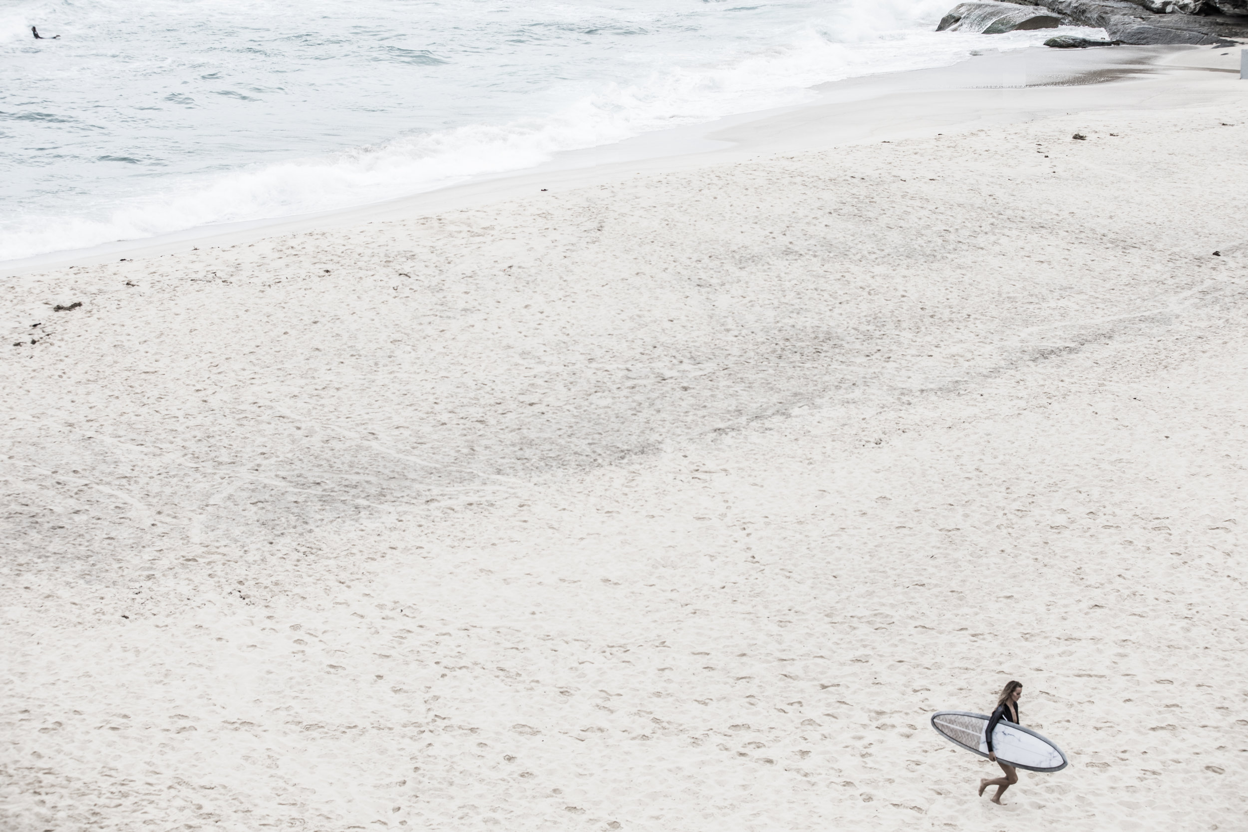 SW_SURFBOARDS_SCOTTEHLER_007.JPG