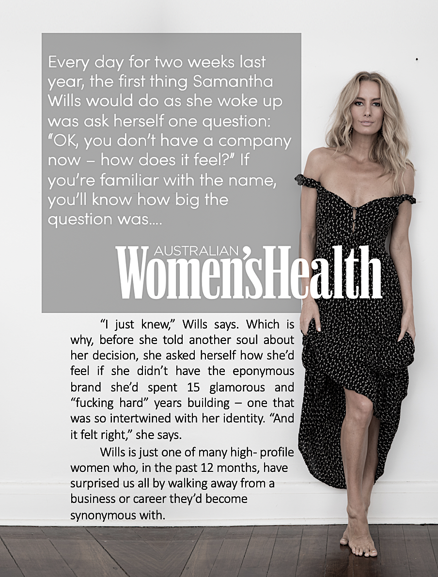 WOMENS HEALTH.png