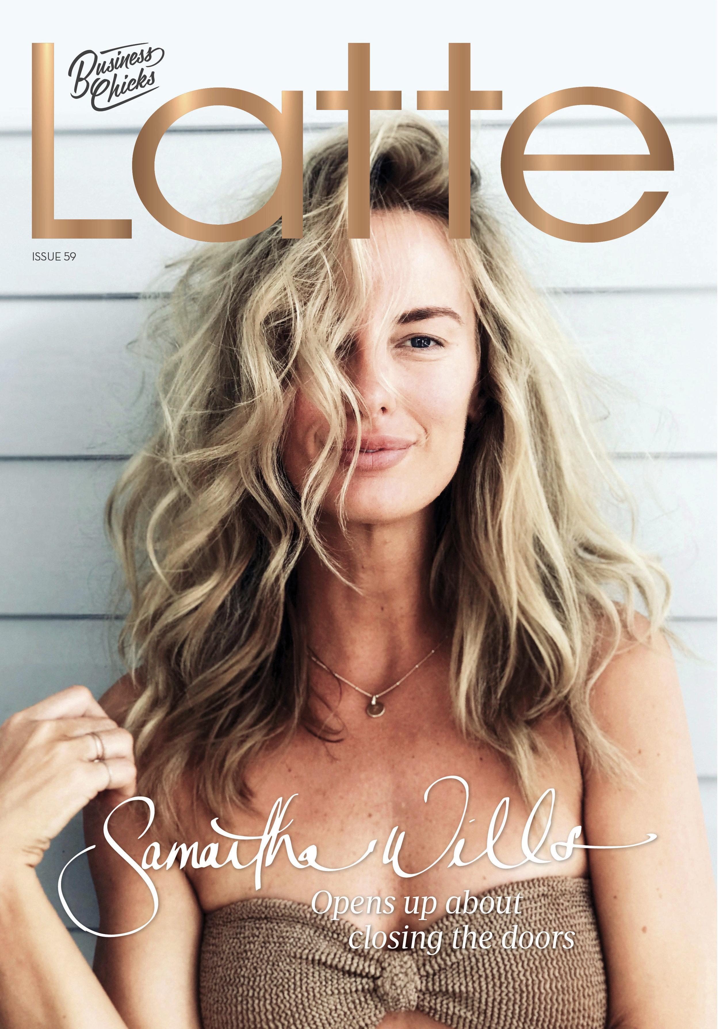 LATTE_SW COVER.jpg