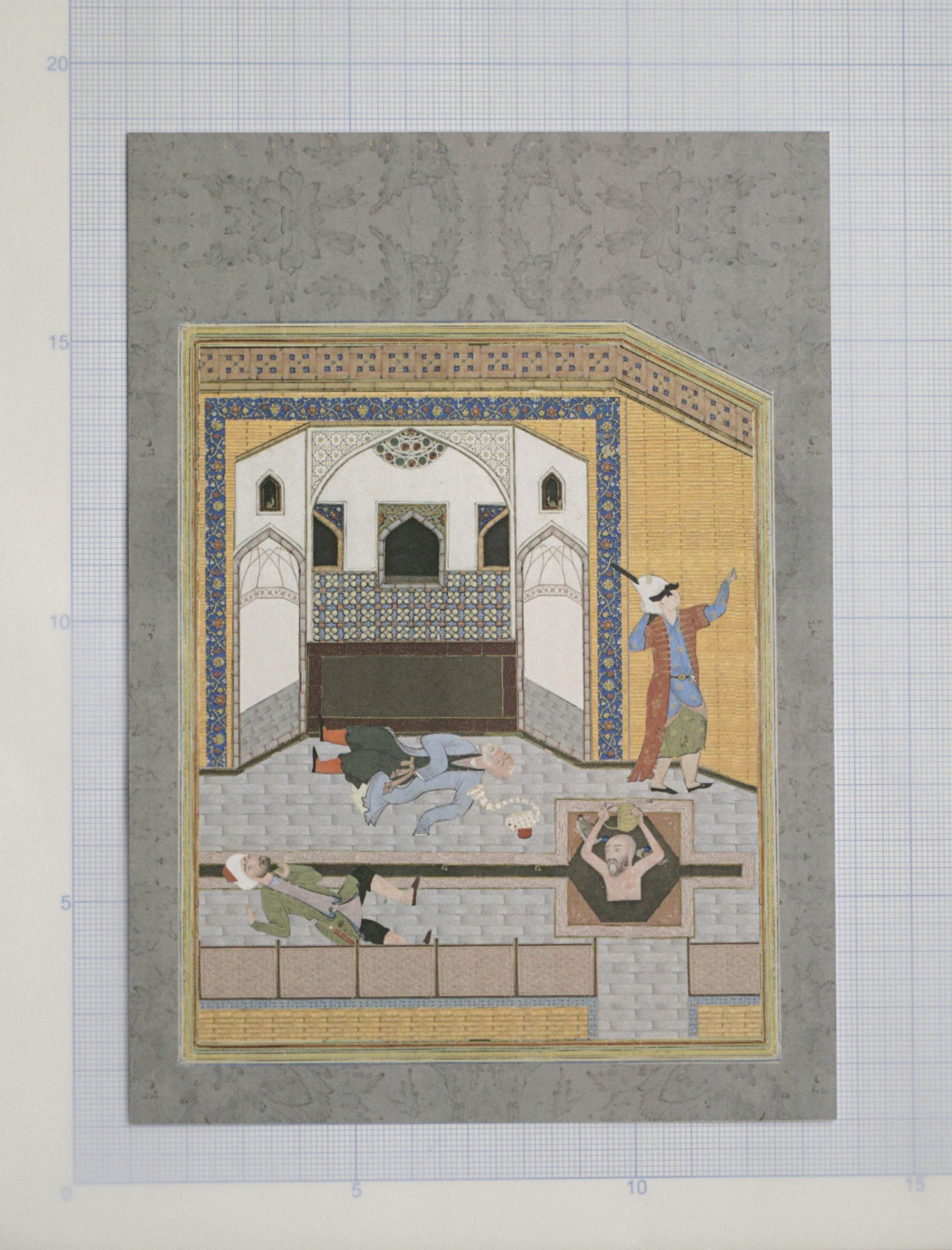Tile 5 smaller.jpg
