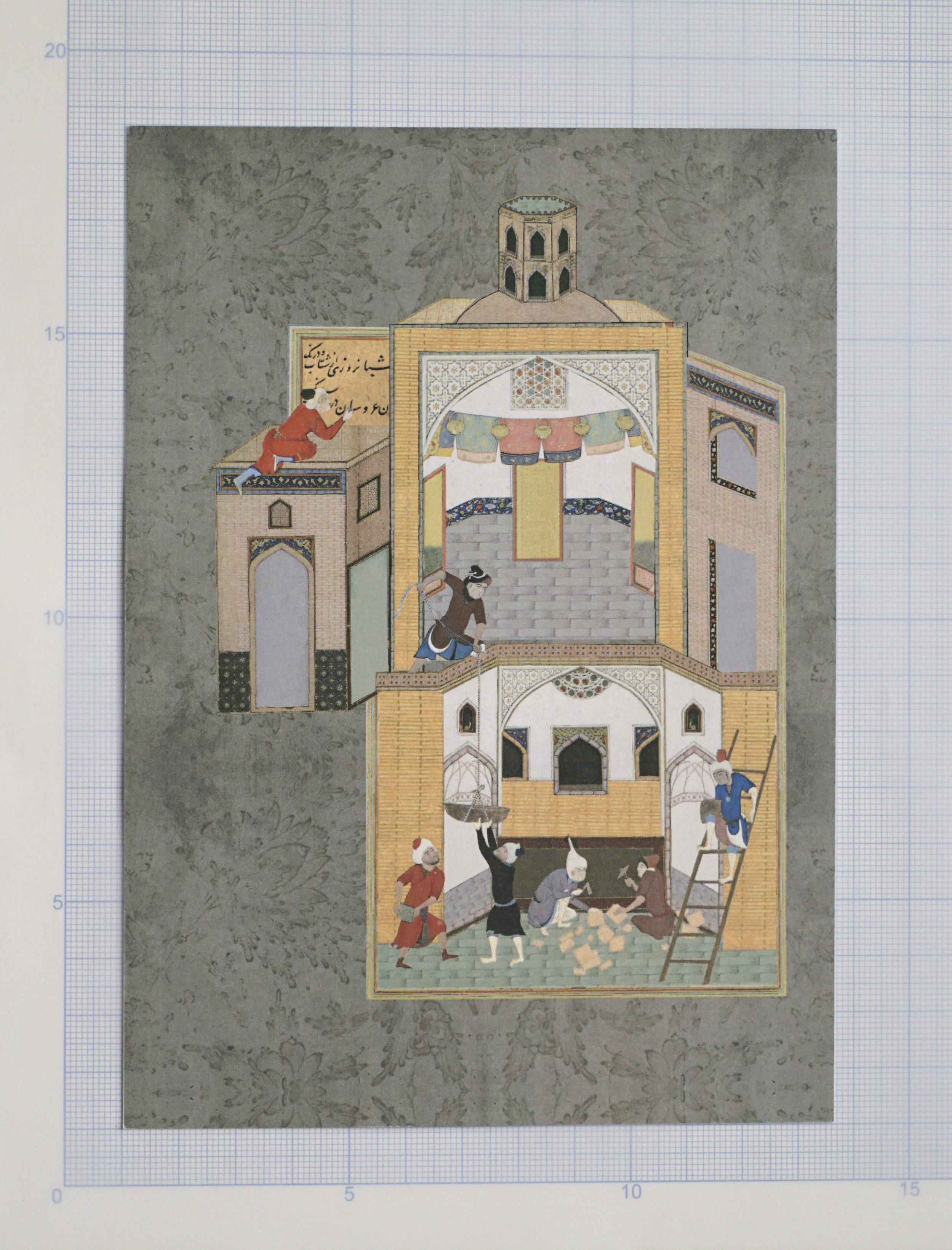 Tile 2 Smaller.jpg