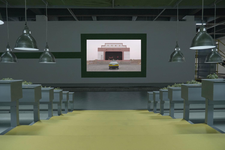 Audition 3.jpg