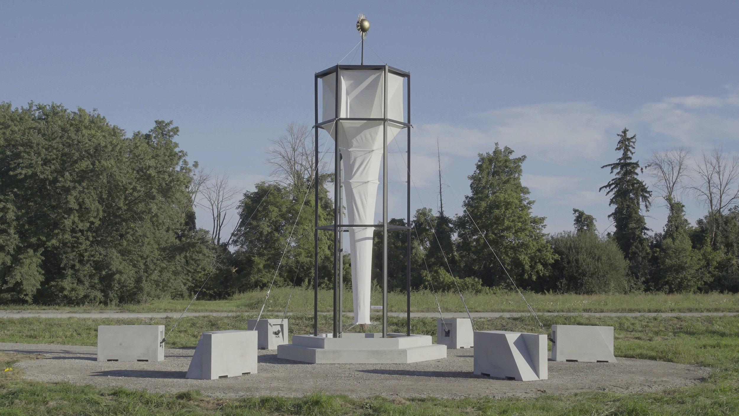 Obseravtory for Riparian Repose.jpg