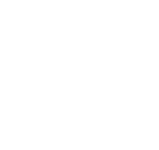 Free Play For Kids