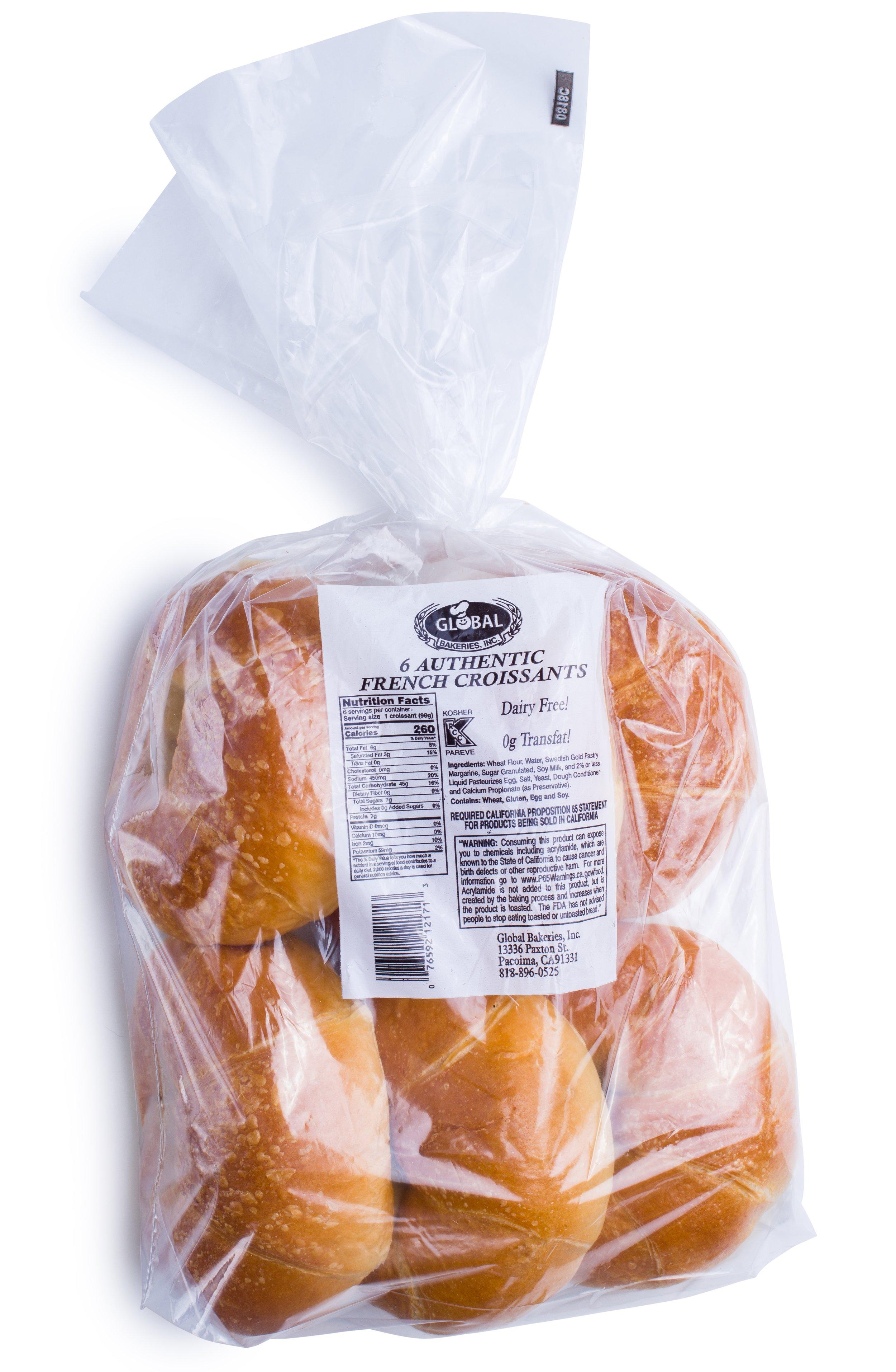 Croissants_packaged.jpeg