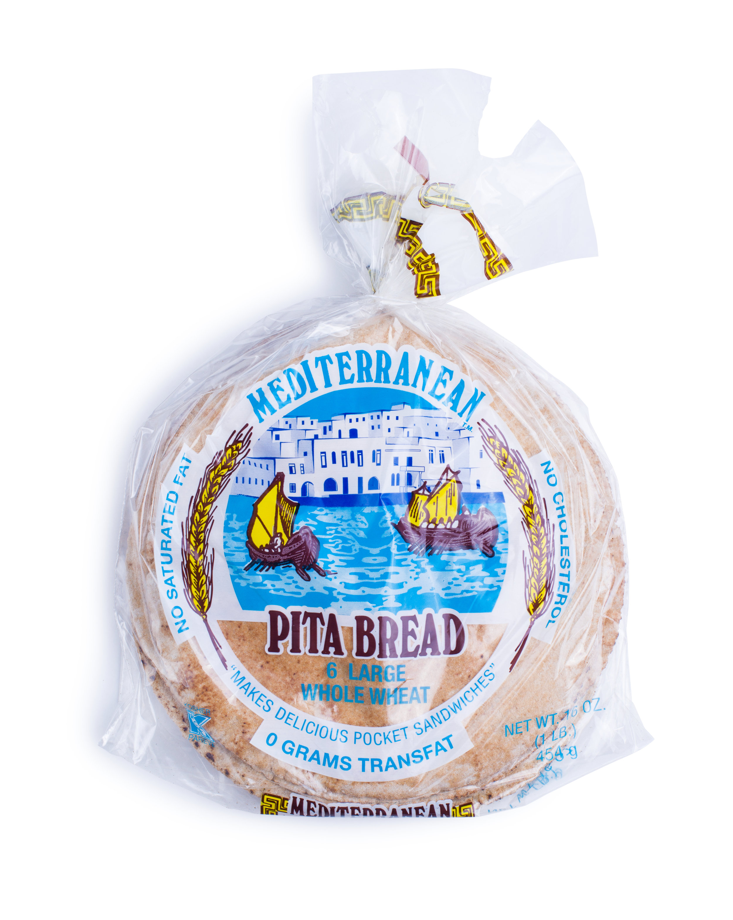 Mediterranean Large Whole Wheat Pita.jpeg