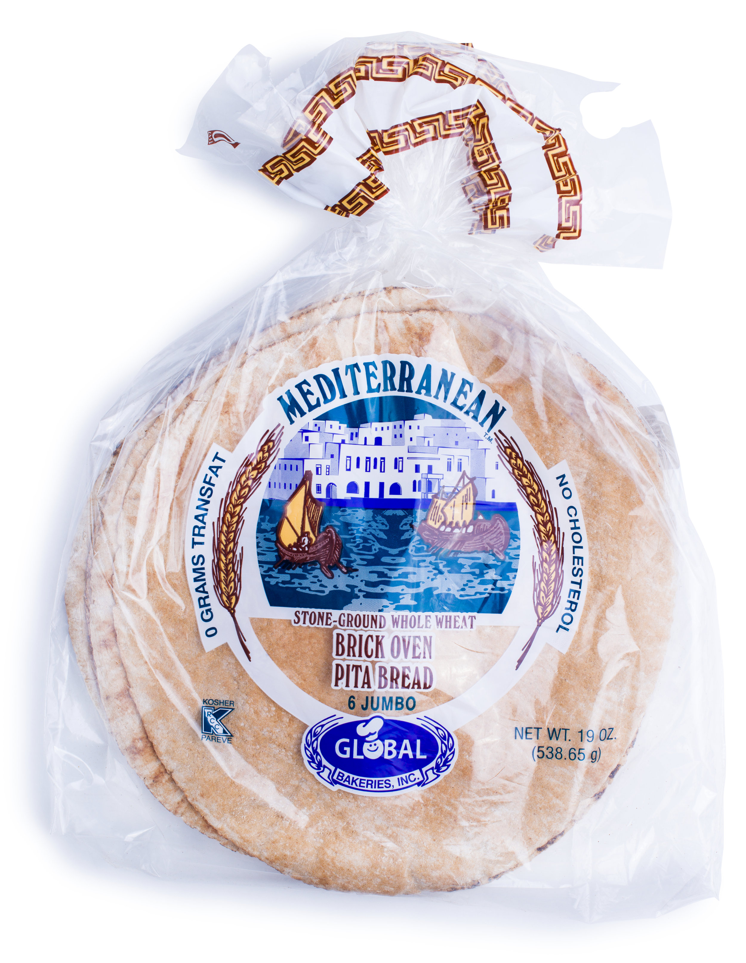 Mediterranean Jumbo Whole Wheat Pita.jpeg