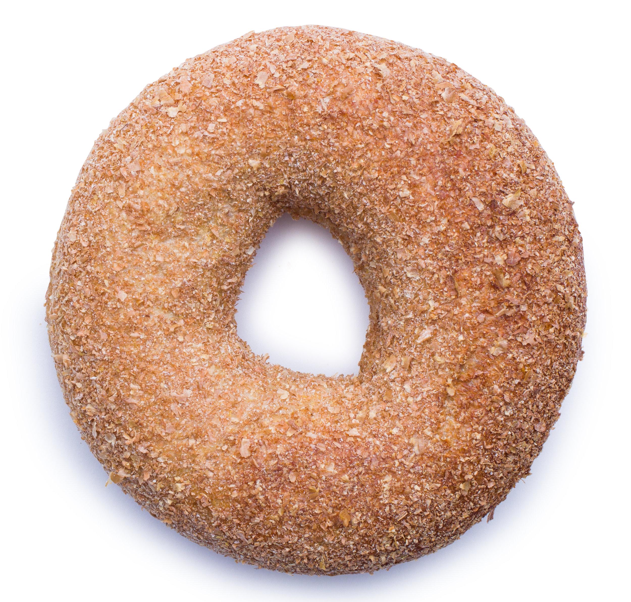 Bagel_Whole_Wheat.jpeg