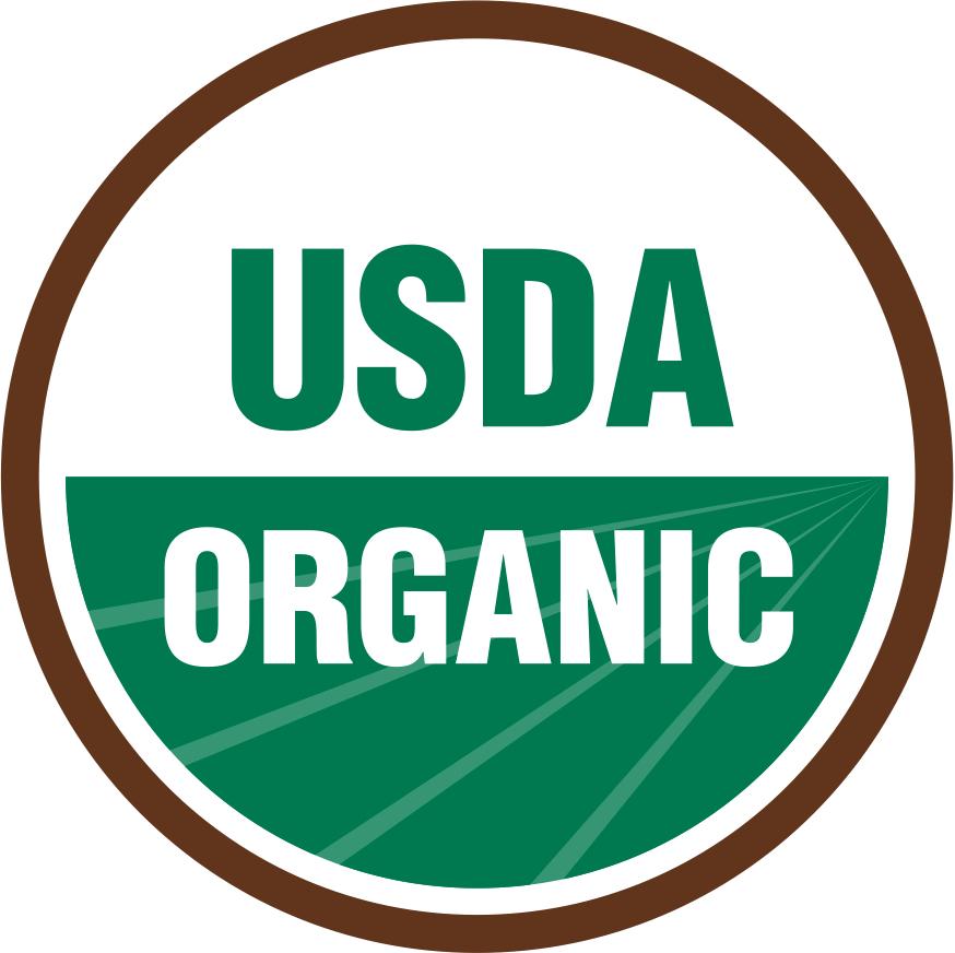 USDA_Organic.jpeg