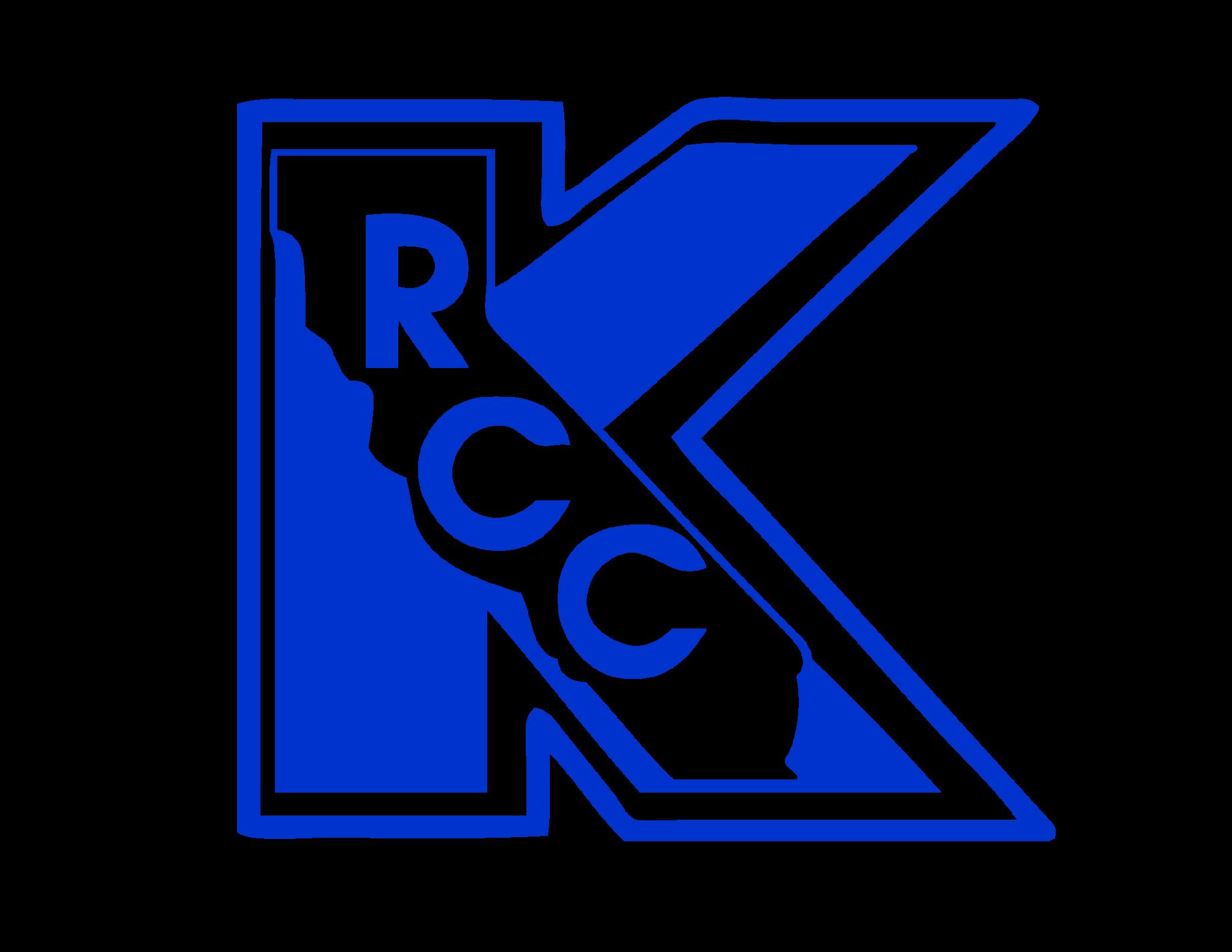 RCC_Kosher.png