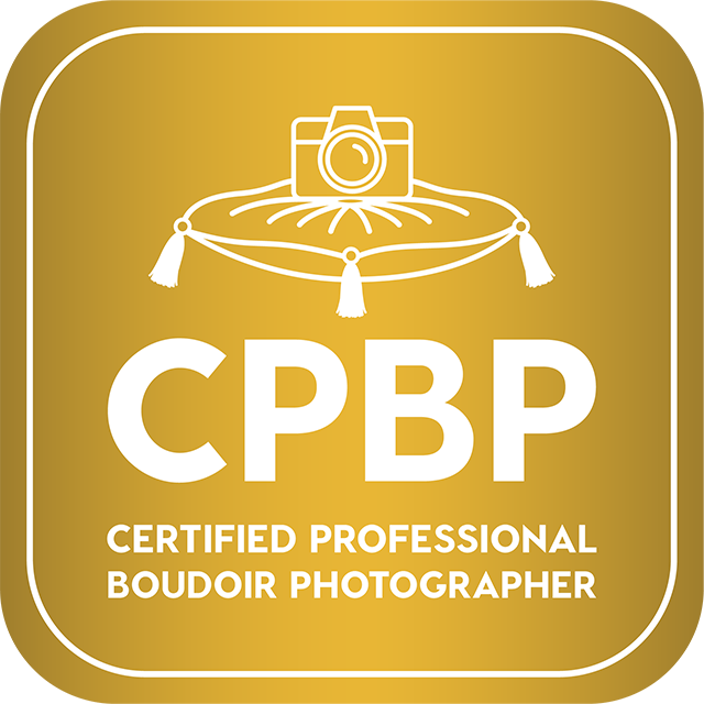 Copy of BS_BoudoirCertified_Logo-02-Edit.png