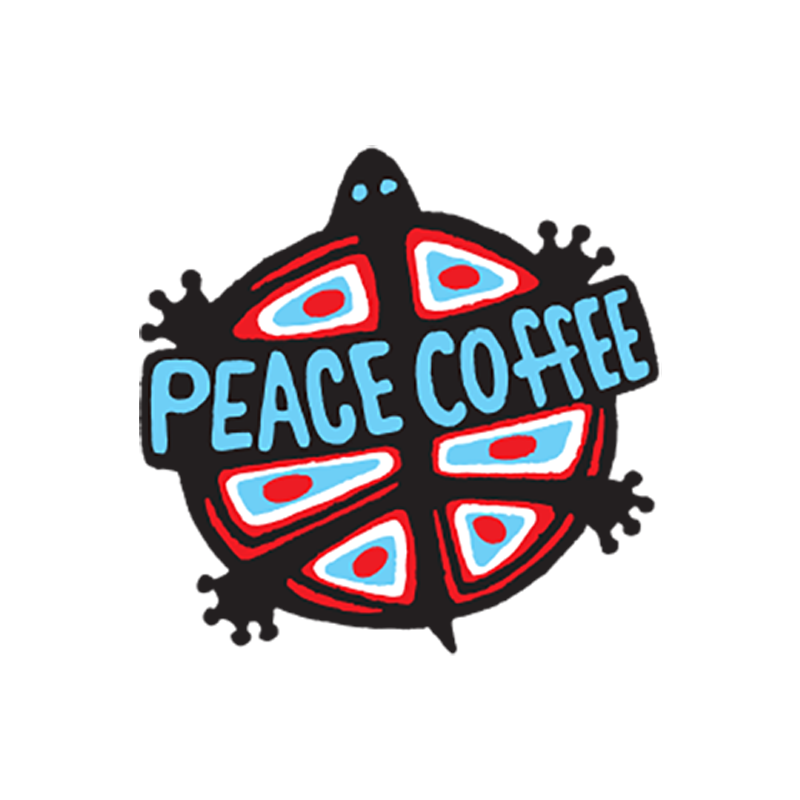 Peace-Coffee-Logo-Simple.png