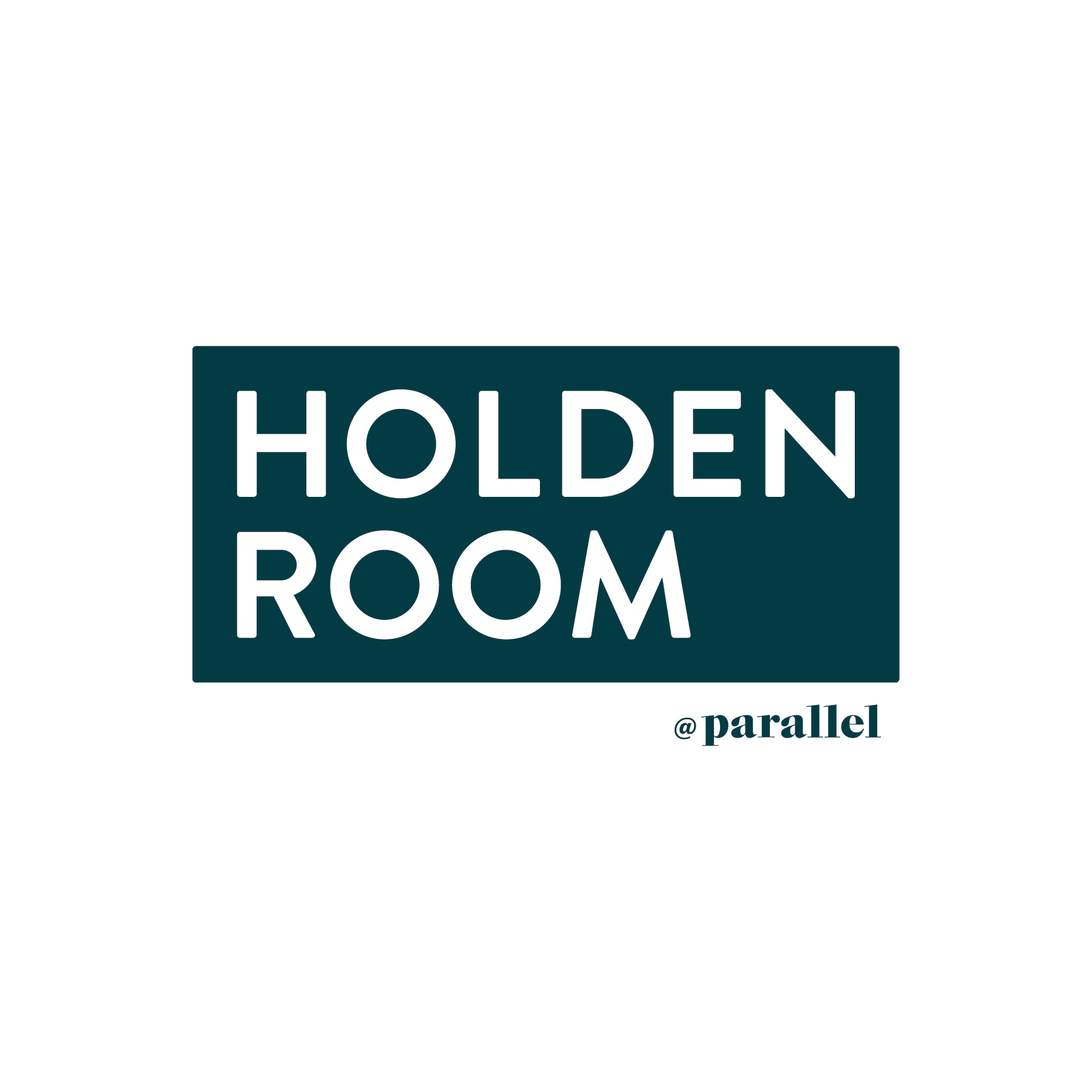 HOLDENROOM.png