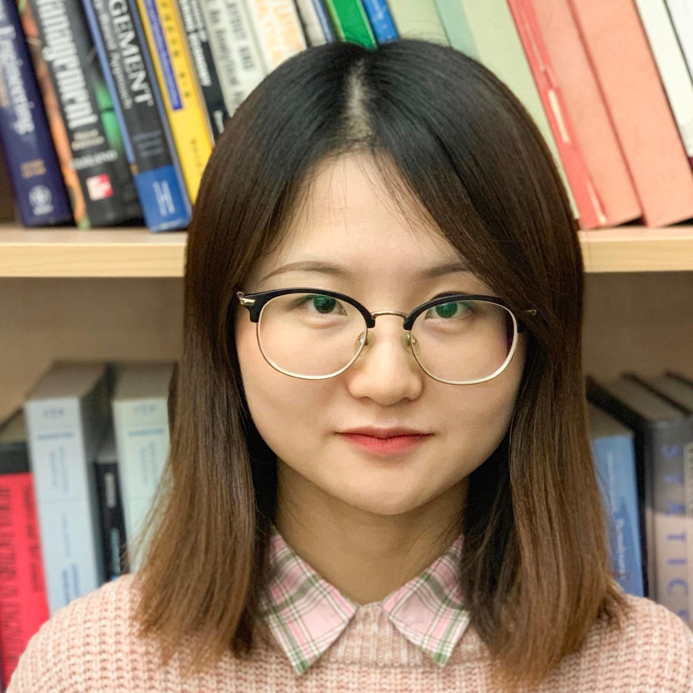 Chen Zhang    chenzhang@tamu.edu