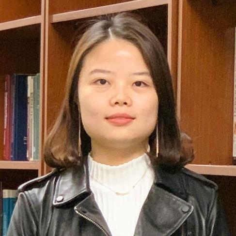 Bing Zhang    bing.zhang@tamu.edu