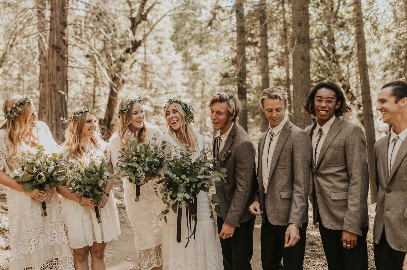 taylorkris-wedding-01.jpg