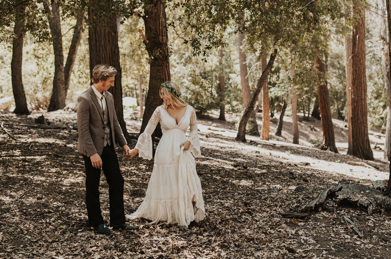 taylorkris-wedding-07.jpg