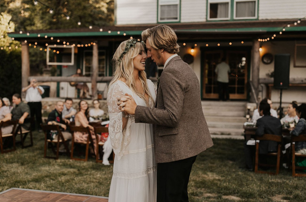taylorkris-wedding-21.jpg